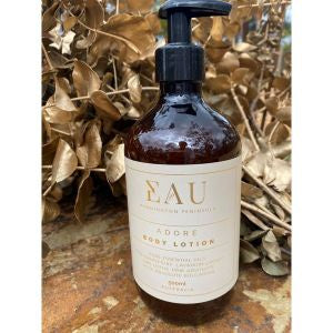 Shop Body Lotion | Adore at Rose St Trading Co