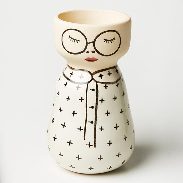 Shop Adeline Vase at Rose St Trading Co