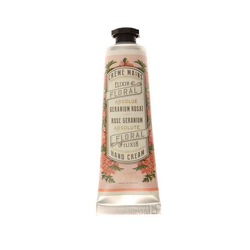 Shop Rose Geranium Hand Cream at Rose St Trading Co