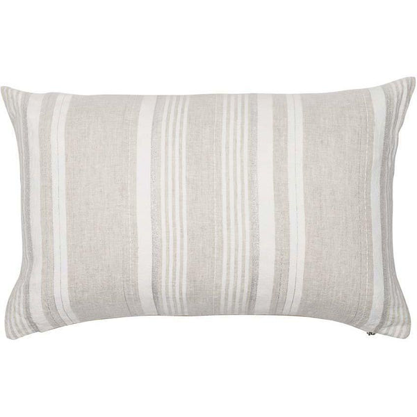 Shop Dew Drops Cushion | 60x60cm at Rose St Trading Co