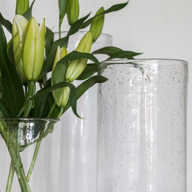 Shop Straight Bubble Vase | 35cm at Rose St Trading Co