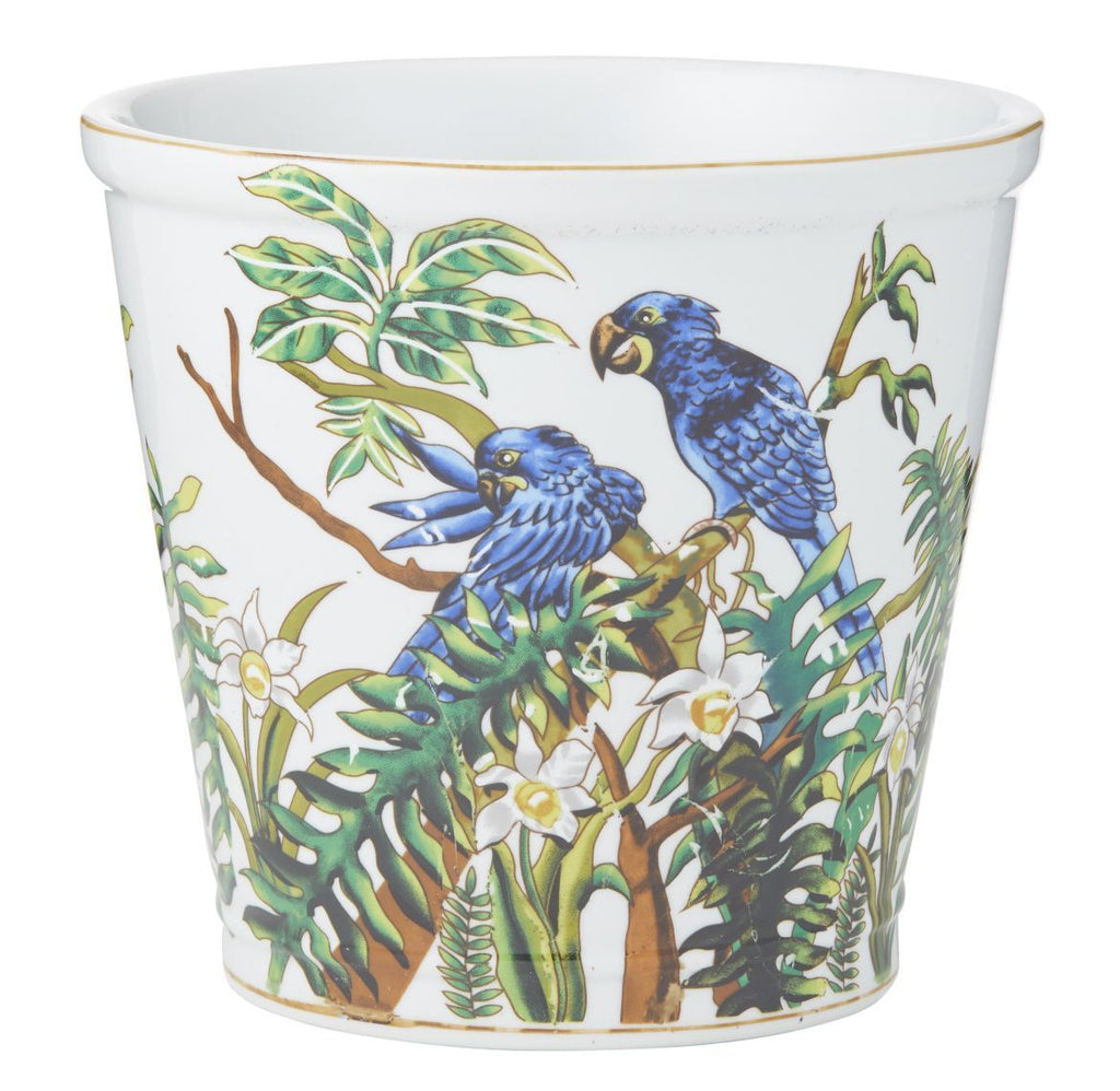 Shop Abigail Vase at Rose St Trading Co