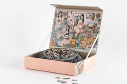 Shop 1000 Piece Puzzle | Edition K at Rose St Trading Co