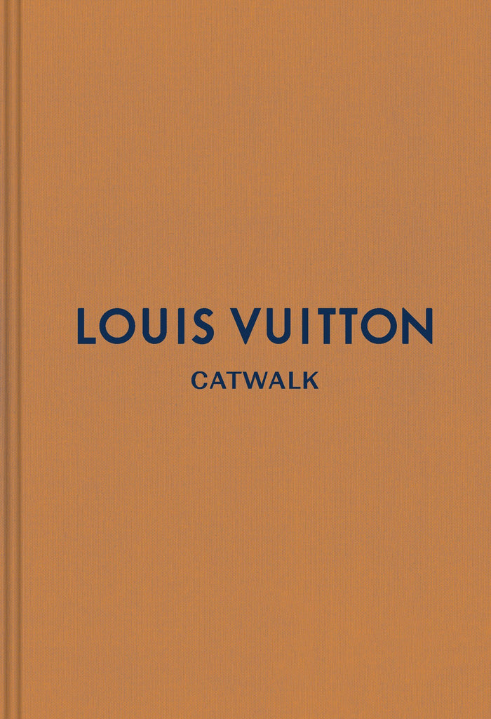 Shop Louis Vuitton at Rose St Trading Co