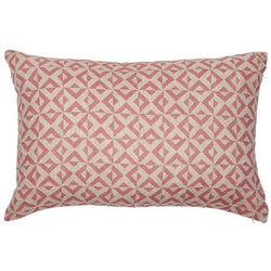 Shop Surrey Cushion |40x60cm at Rose St Trading Co