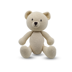 Shop Medium Toy | Teddy at Rose St Trading Co
