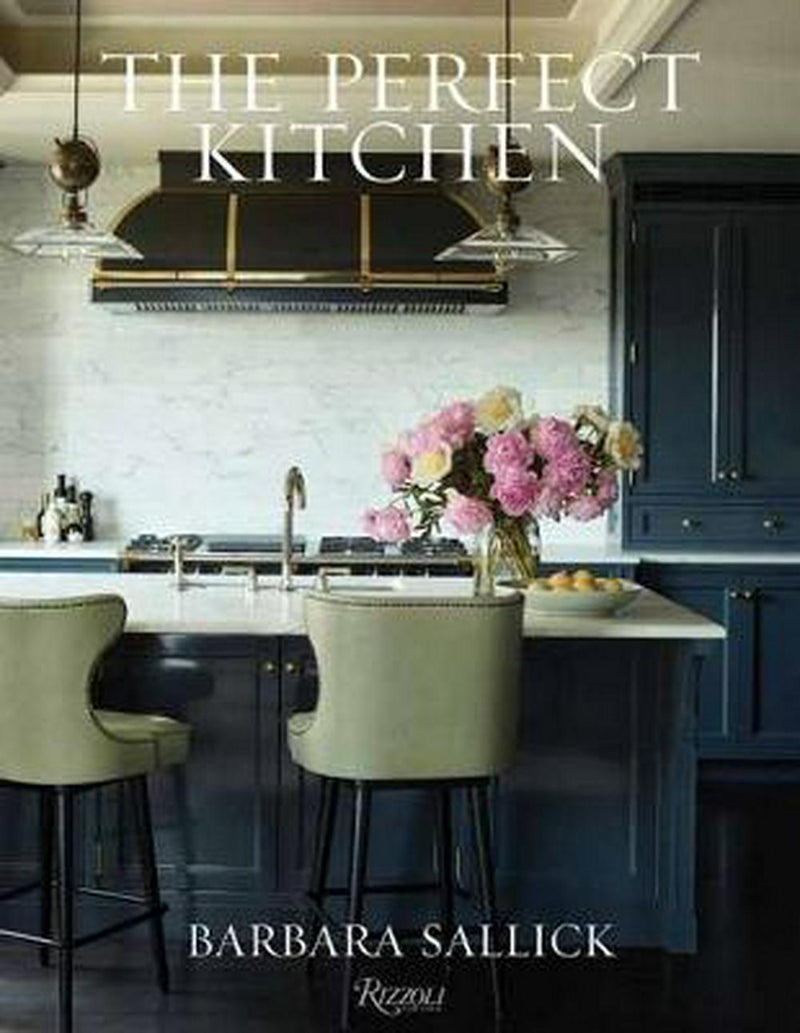 Shop The Perfect Kitchen at Rose St Trading Co