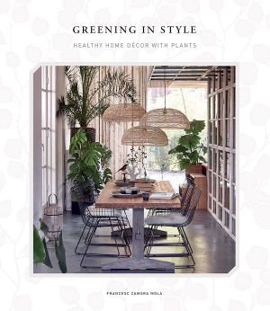 Shop Greening in Style at Rose St Trading Co