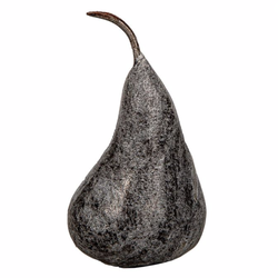 Shop Marble Pear Black - Small at Rose St Trading Co
