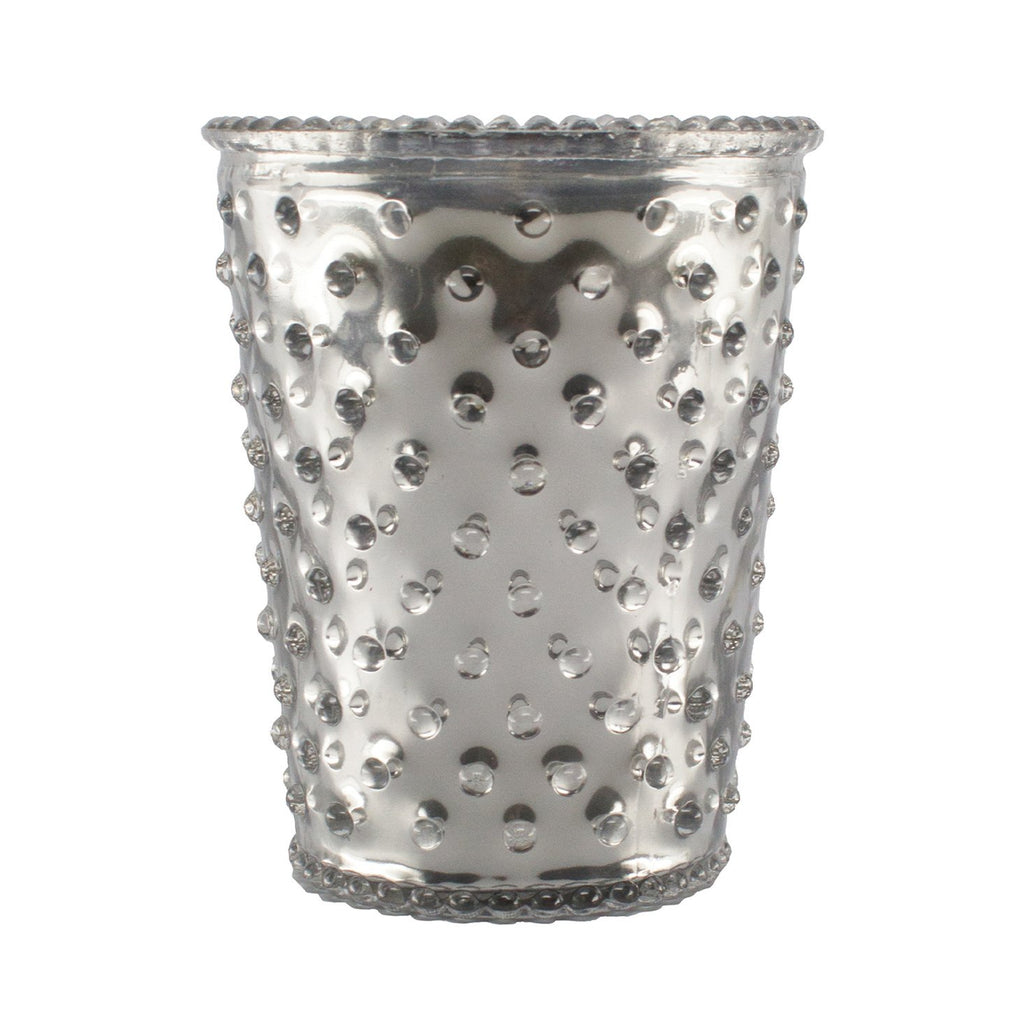 Shop Hobnail Candle | Vanilla Bean at Rose St Trading Co