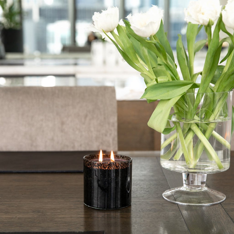 Shop Halfeti 400gm Luxury Candle at Rose St Trading Co