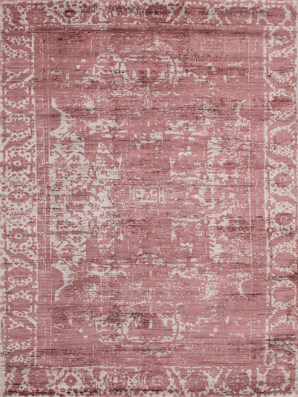 Shop Rug | Alcazar Flamingo at Rose St Trading Co