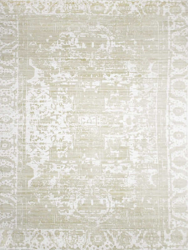 Shop Rug | Alcazar Stone at Rose St Trading Co