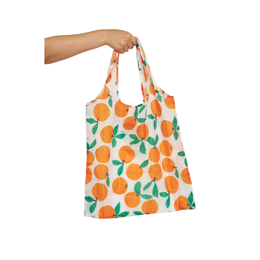 Shop Pocket Shopper | Oranges at Rose St Trading Co