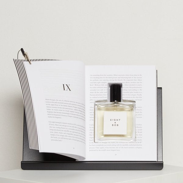 Shop Eight and Bob Signature Eau De Parfum at Rose St Trading Co
