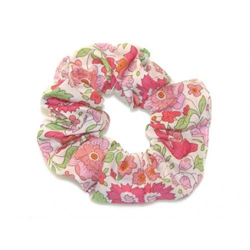 Shop Scrunchie | Liberty D'Anjou at Rose St Trading Co