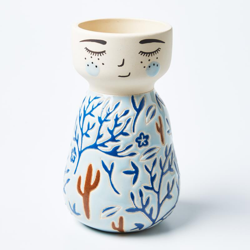 Shop Corbett Vase at Rose St Trading Co