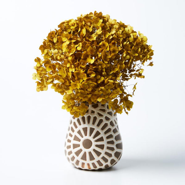 Shop Gayle Vase at Rose St Trading Co
