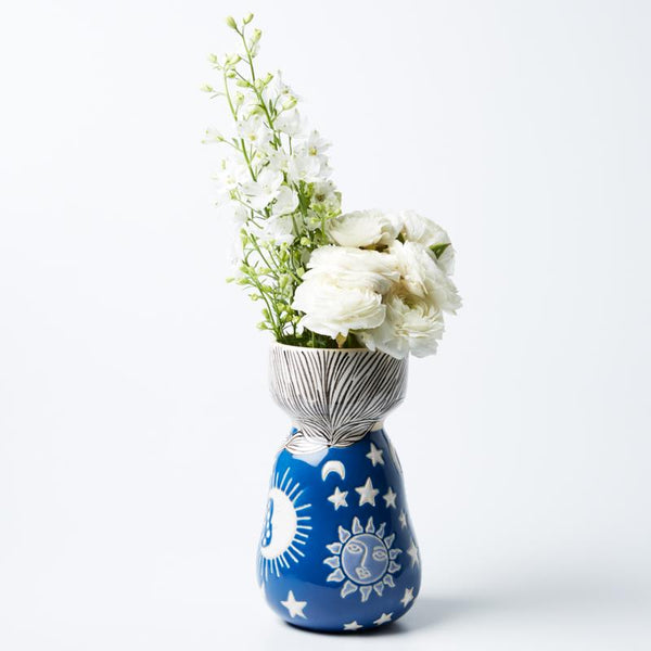 Shop Estee Vase at Rose St Trading Co