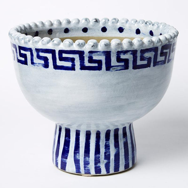 Shop Hellenic Bowl at Rose St Trading Co