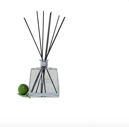 Shop Fresh Lemongrass Hallmark Diffuser at Rose St Trading Co