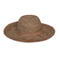 Shop New Desire Hat | Tea at Rose St Trading Co