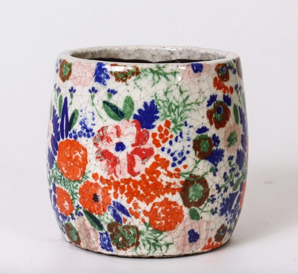 Shop Azalea Pot - Large at Rose St Trading Co