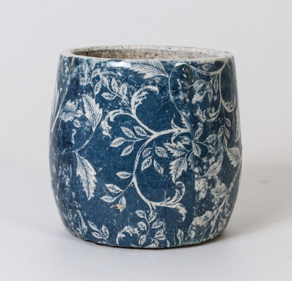 Shop Liliana Pot at Rose St Trading Co
