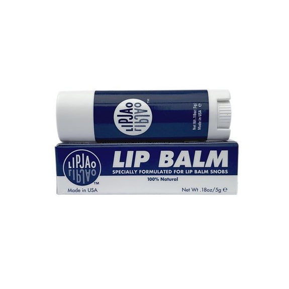 Shop Jao Lip Balm at Rose St Trading Co