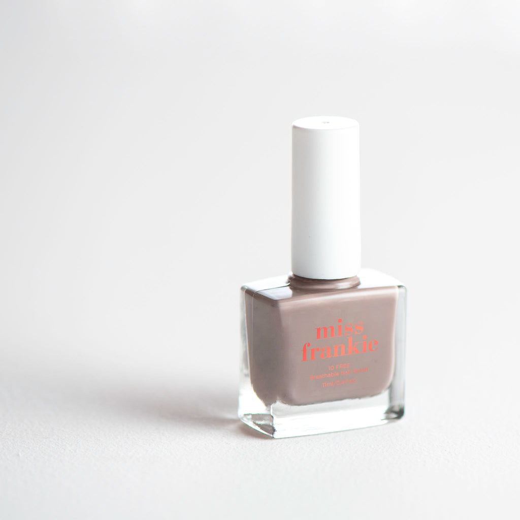 Shop Miss Frankie Nail Polish - Hey You at Rose St Trading Co