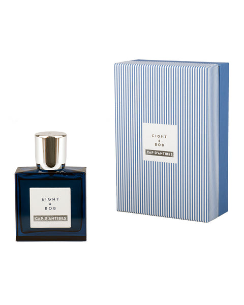 Shop Eight and Bob Cap D'Antibes Eau De Parfum at Rose St Trading Co