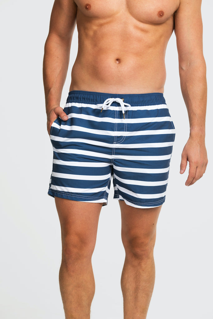 Shop Swim Shorts | Port Willunga at Rose St Trading Co