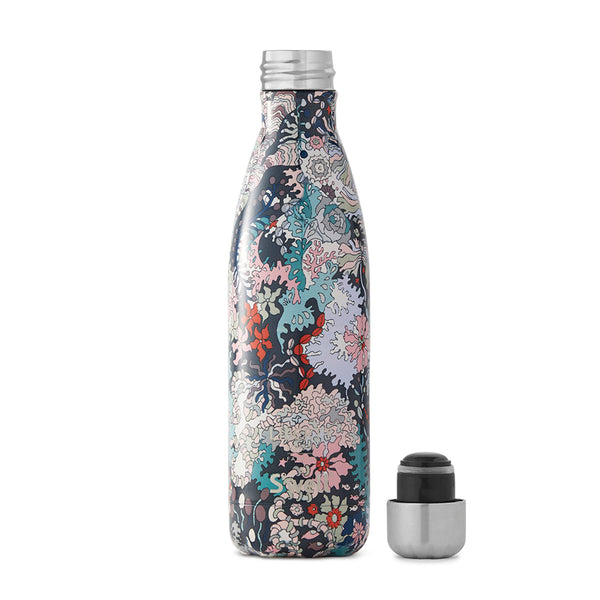 Shop Liberty S'Well Drink Bottle - 500ML at Rose St Trading Co