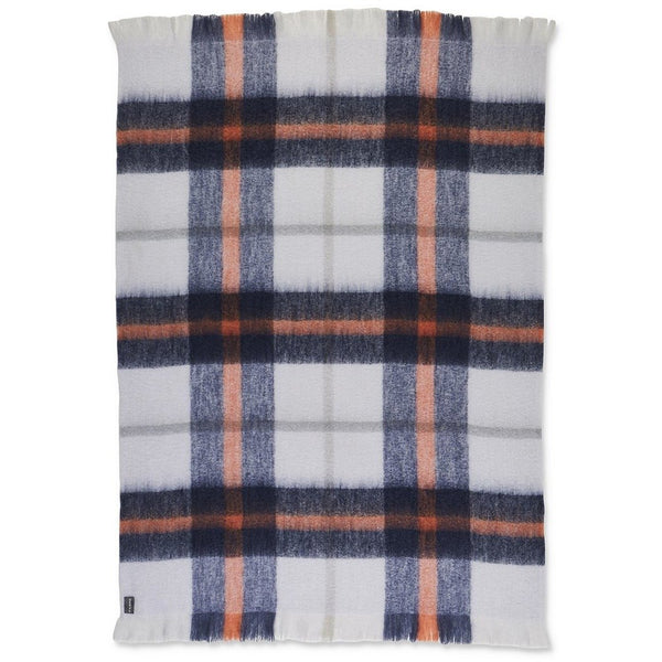 Shop Mohair Stirling Throw at Rose St Trading Co