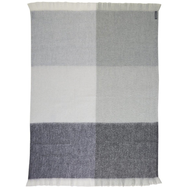 Shop Mohair Ghost Throw at Rose St Trading Co