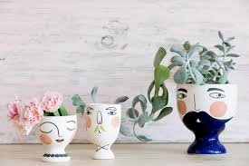 Shop Monsieur Louis Planter at Rose St Trading Co