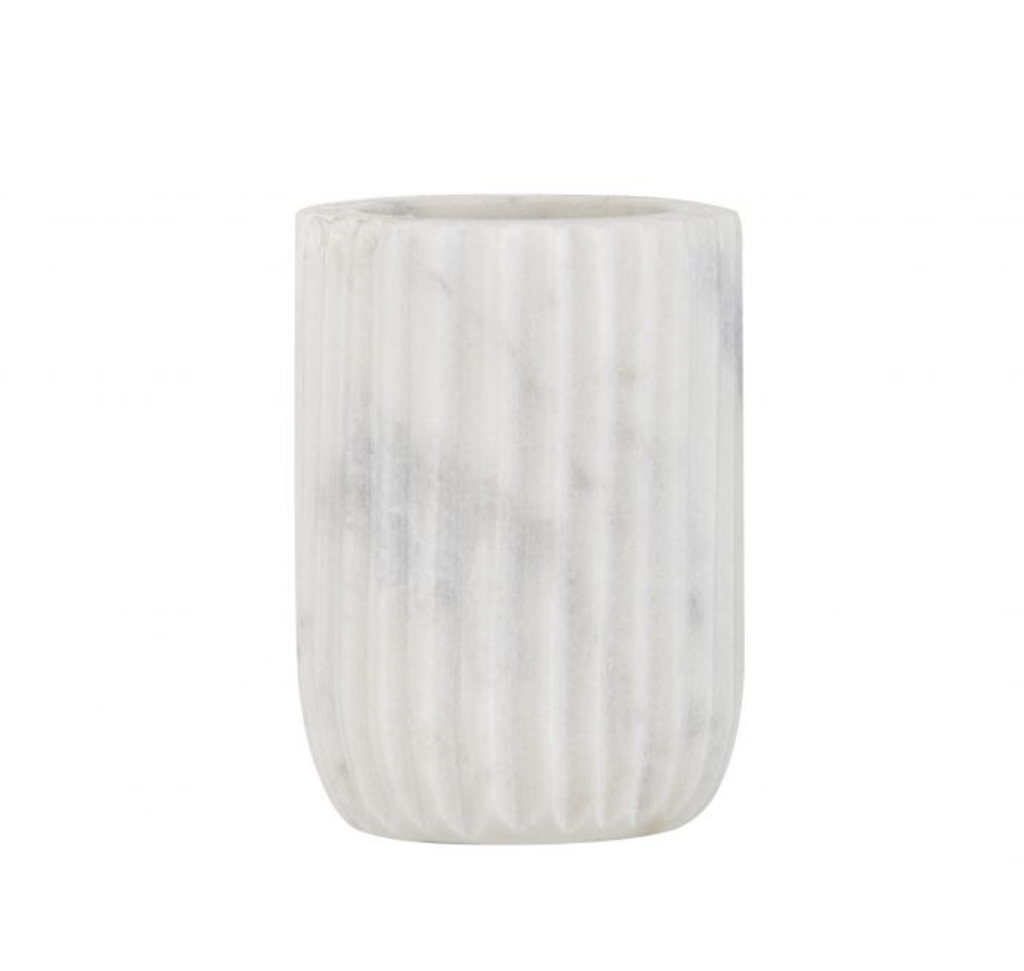 Shop Issey Toothbrush Holder at Rose St Trading Co