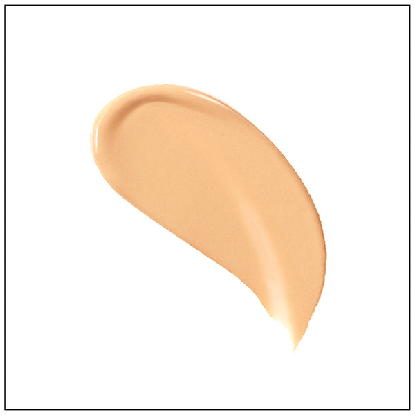 Shop Abracadabra Foundation at Rose St Trading Co