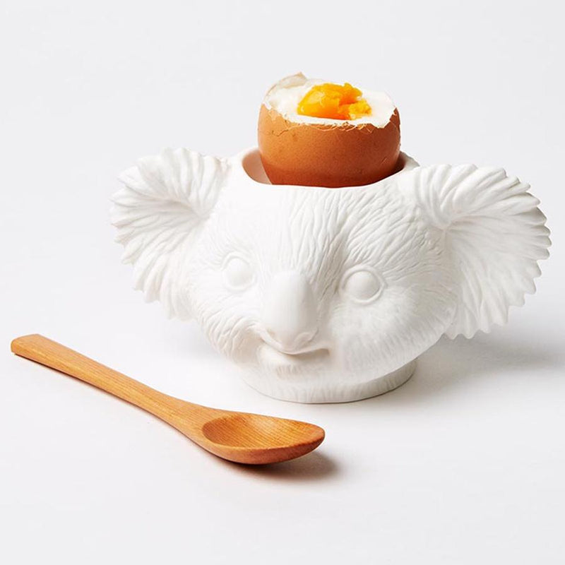 Shop Koala Egg Cup at Rose St Trading Co