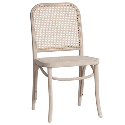 Shop Selby Dining Chair at Rose St Trading Co