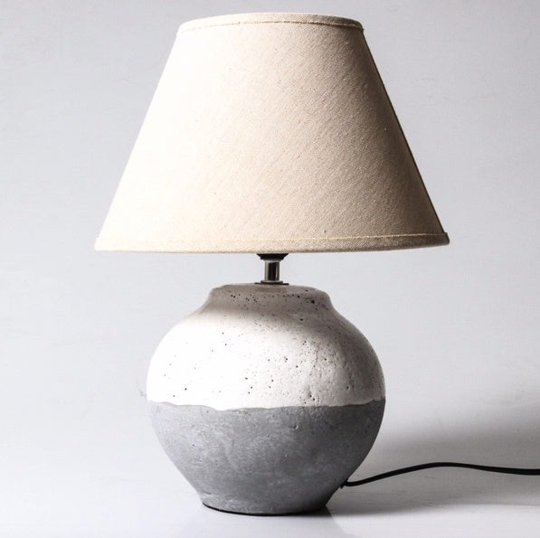Shop Shoreline Table Lamp | Small at Rose St Trading Co