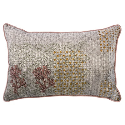 Shop Summerhouse Bay Cushion at Rose St Trading Co