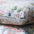 Shop Verdant Meadow Cushion at Rose St Trading Co