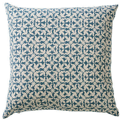 Shop Boulevard Pilgrim Cushion at Rose St Trading Co