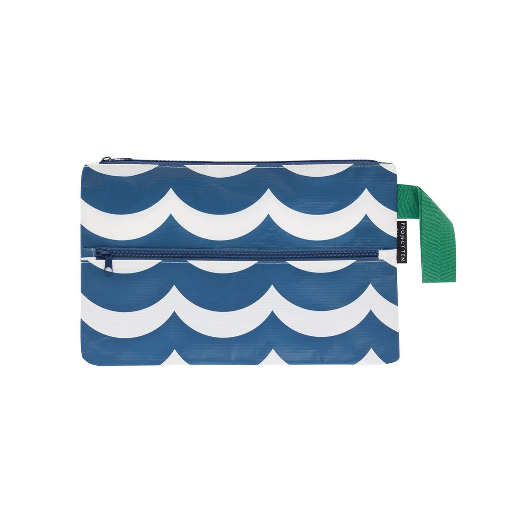 Shop Pencil Case | Wave at Rose St Trading Co