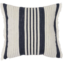 Shop Chilled Cushion - 50x50cm at Rose St Trading Co