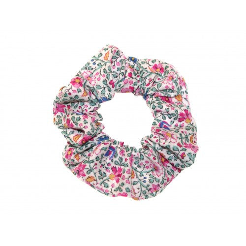 Shop Scrunchie | Liberty Camille at Rose St Trading Co