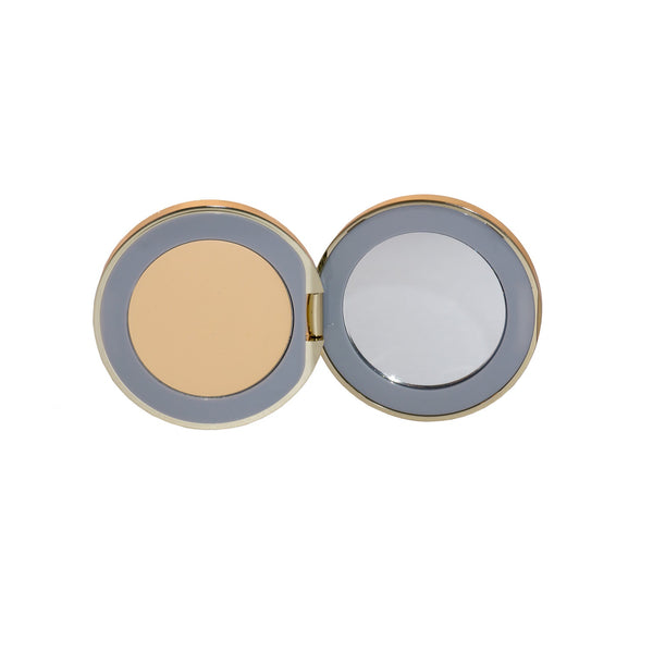 Shop Abracadabra Creme Concealer at Rose St Trading Co