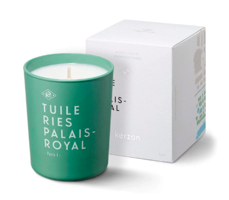 Shop Tuileries Palais-Royal | Candle at Rose St Trading Co