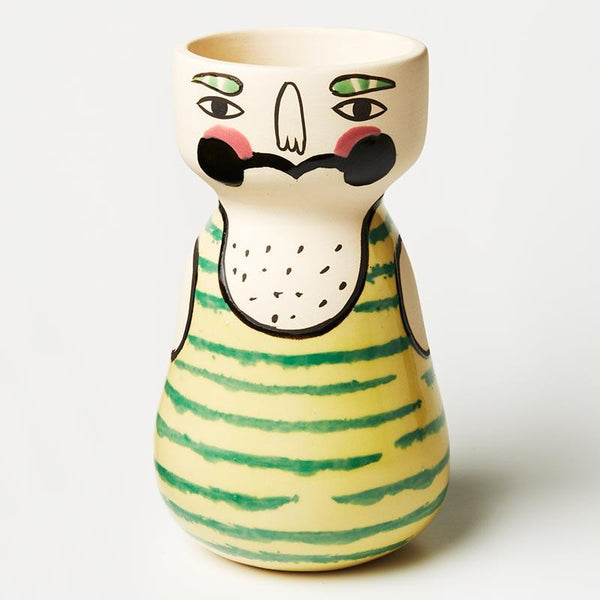 Shop Maxime Vase at Rose St Trading Co